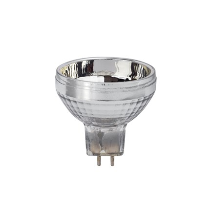 85T3/RM OSRAM SYLVANIA 54400 85 Watt 82 Volt Tungsten Halogen Lamp