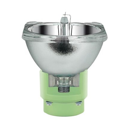 SIRIUS HRI 5R 190W+ OSRAM SYLVANIA 54402 190 Watt 85 Volt Mercury Vapor Lamp