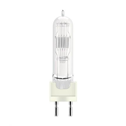64777 CP92 OSRAM SYLVANIA 54486 2000 Watt 230 Volt Tungsten Halogen Lamp