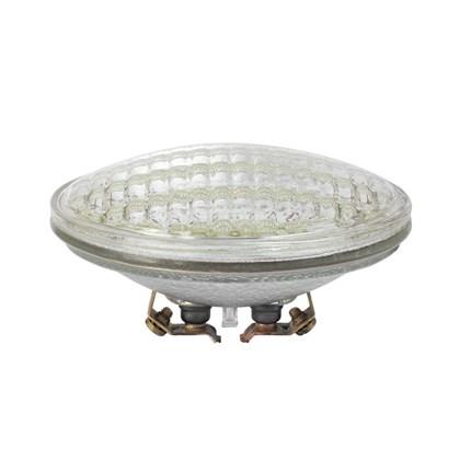 DWE OSRAM SYLVANIA 54500 650 Watt 120 Volt Tungsten Halogen Lamp