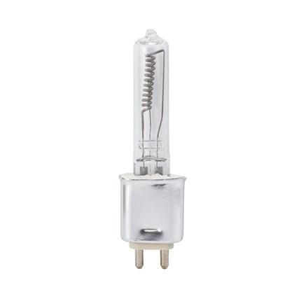 EHD OSRAM SYLVANIA 54508 500 Watt 120 Volt Tungsten Halogen Lamp