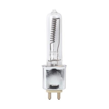 EHG OSRAM SYLVANIA 54512 750 Watt 120 Volt Tungsten Halogen Lamp