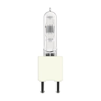 64789 CP73 FKK OSRAM SYLVANIA 54541 2000 Watt 240 Volt Tungsten Halogen Lamp
