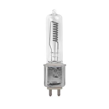 FEL OSRAM SYLVANIA 54570 1000 Watt 120 Volt Tungsten Halogen Lamp