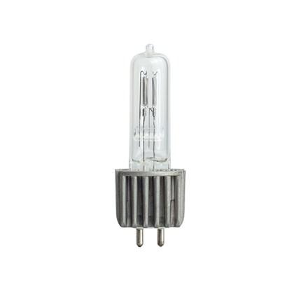 HPL 575/230/X (UCF) OSRAM SYLVANIA 54665 575 Watt 230 Volt Tungsten Halogen Lamp