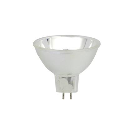 EJM OSRAM SYLVANIA 54747 150 Watt 21 Volt Tungsten Halogen Lamp