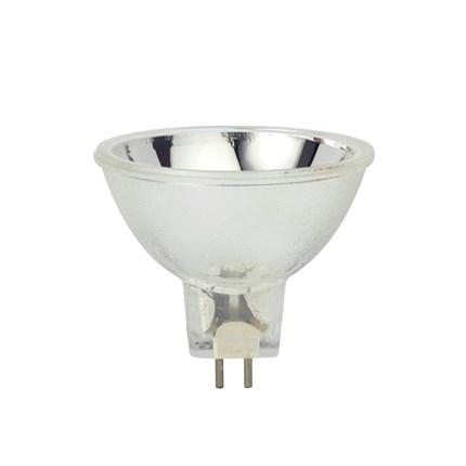 EJA OSRAM SYLVANIA 54753 150 Watt 21 Volt Tungsten Halogen Lamp