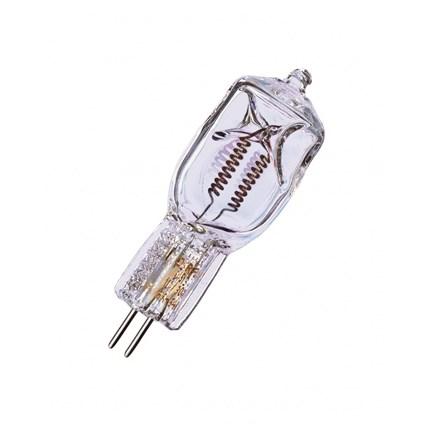 64501 OSRAM SYLVANIA 54781 150 Watt 120 Volt Tungsten Halogen Lamp