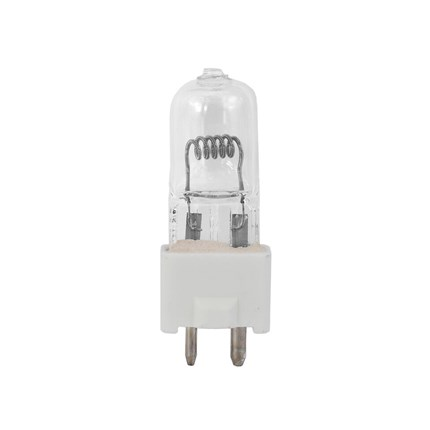 BHC/DYS/DYV-5 OSRAM SYLVANIA 54835 600 Watt 125 Volt Tungsten Halogen Lamp