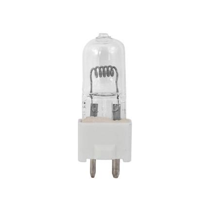BHC/DYS/DYV OSRAM SYLVANIA 54836 600 Watt 120 Volt Tungsten Halogen Lamp