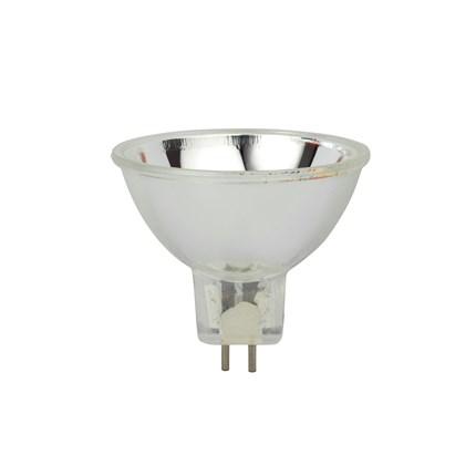 EKE OSRAM SYLVANIA 54842 150 Watt 21 Volt Tungsten Halogen Lamp