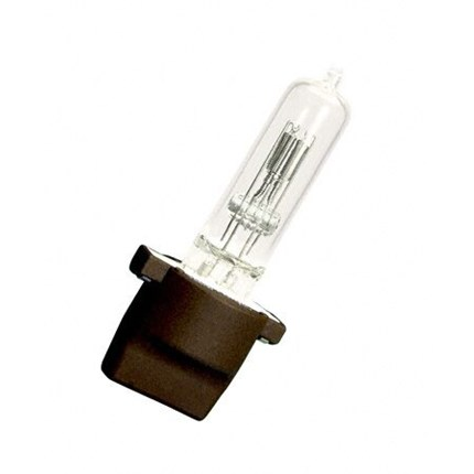 QXL 750/77/X OSRAM SYLVANIA 54883 750 Watt 77 Volt Tungsten Halogen Lamp