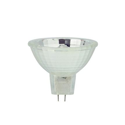 FXL OSRAM SYLVANIA  54912 410 Watt 82 Volt Tungsten Halogen Lamp