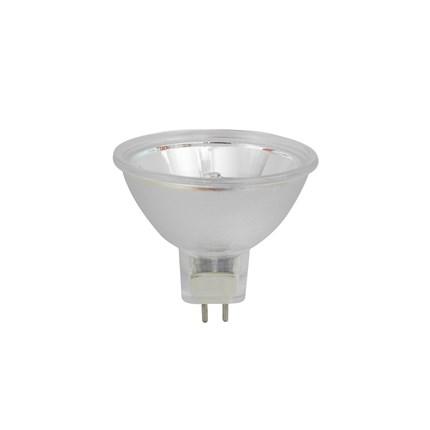 BAA OSRAM SYLVANIA 54924 75 Watt 28 Volt Tungsten Halogen Lamp