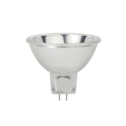 ETJ OSRAM SYLVANIA 54928 250 Watt 120 Volt Tungsten Halogen Lamp