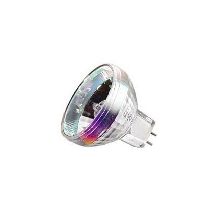 FHS OSRAM SYLVANIA 54979 300 Watt 82 Volt Tungsten Halogen Lamp