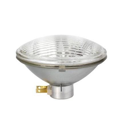 20PAR36/CAP/WFL OSRAM SYLVANIA 55052 20 Watt 12 Volt Tungsten Halogen Lamp