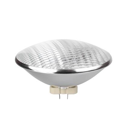 ALUPAR56MFL500W OSRAM SYLVANIA 56213 500 Watt 120 Volt Tungsten Halogen Lamp