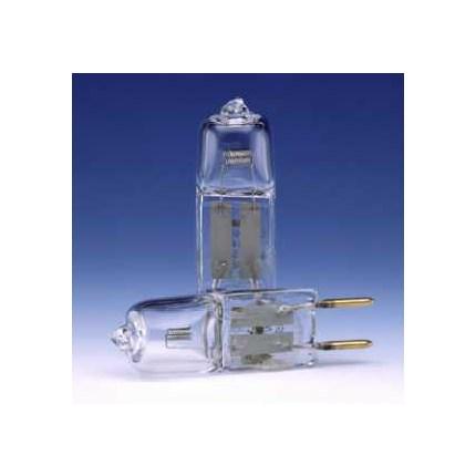 20T3Q/CL SYLVANIA 58661 20 Watt 12 Volt Halogen Lamp