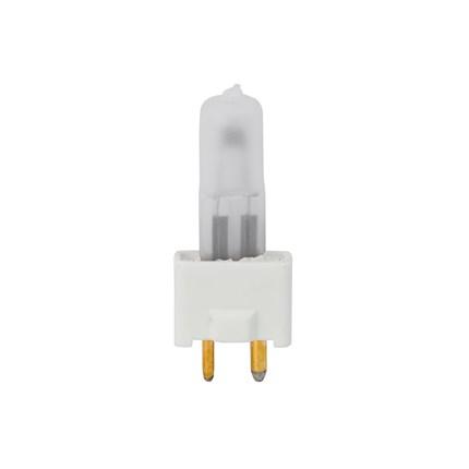 235T4Q/2PPF OSRAM SYLVANIA 58941 235 Watt 33 Volt Tungsten Halogen Lamp