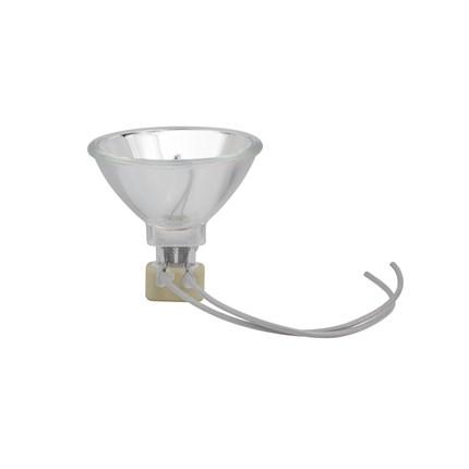 6.6A/105MR16/64339AC OSRAM SYLVANIA 58960 105 Watt 120 Volt Tungsten Halogen Lamp
