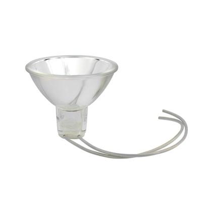 6.6A 64337 IRC-C 48-30 OSRAM SYLVANIA 59071 48 Watt 120 Volt Tungsten Halogen Lamp