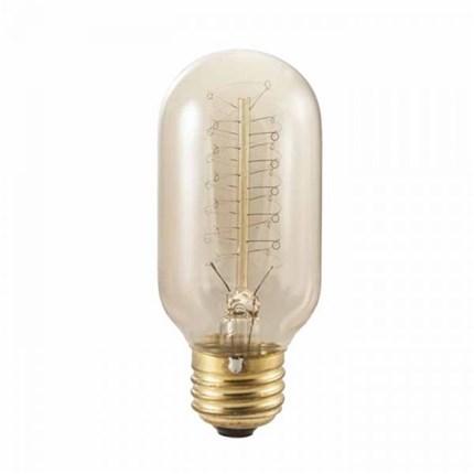 NOS40T14 Bulbrite 134014 40 Watt 120 Volt Incandescent Lamp