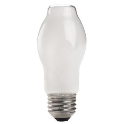 43BT15SW/ECO Bulbrite 616043 43 Watt 120 Volt Halogen Lamp