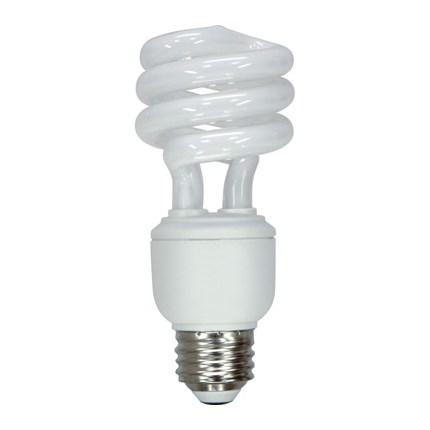 FLE14HT3/2DM/BX GE 66662 14 Watt 120 Volt Compact Fluorescent - Self-Ballasted Lamp