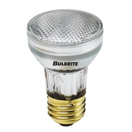 H60PAR16FL3 Bulbrite 681663 60 Watt 130 Volt Halogen Lamp