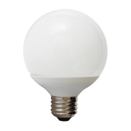 LED4DG25M-W/TP GE 68171 5 Watt 120 Volt LED Lamp