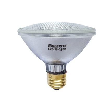 H39PAR30FL3/L/ECO Bulbrite 683438 39 Watt 120 Volt Halogen Lamp