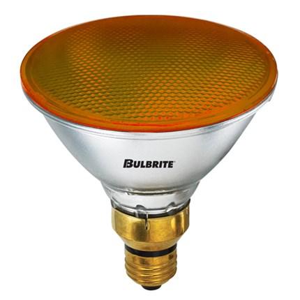 H90PAR38A Bulbrite 683902 90 Watt 120 Volt Halogen Lamp