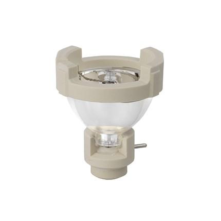 HTI S 35/12 85V OSRAM SYLVANIA 69000 35 Watt 85 Volt Metal Halide Lamp