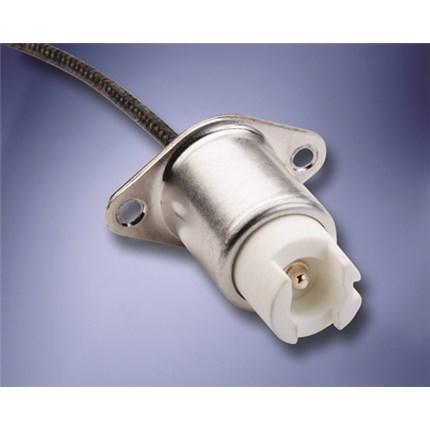 S26 36IN/16GA/ULSF2 OSRAM 69012 3000 Watt 600 Volt Socket