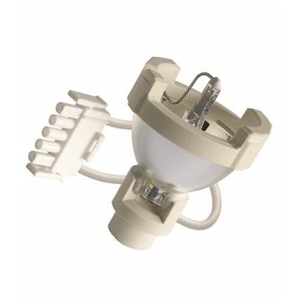 XBO R 180W/45C OFR OSRAM SYLVANIA 69183 180 Watt 14 Volt XBO Lamp