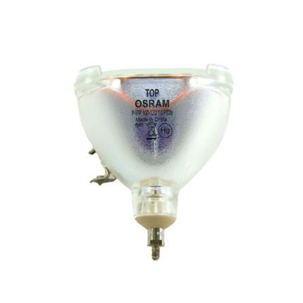 P-VIP 120/1.0 P22M OSRAM SYLVANIA  69458 Watt Projector Lamp