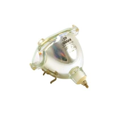 P-VIP 132-150/1.0 E22 OSRAM SYLVANIA 69490 Watt Projector Lamp