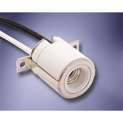 S48 48IN/18GA/ULSF2 OSRAM 69784 1000 Watt 300 Volt Socket