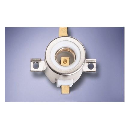 S4 OSRAM SYLVANIA 69785 1000 Watt 250 Volt Halogen Lamp