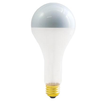 150PS25F/SB Bulbrite 717150 150 Watt 120 Volt Incandescent Lamp