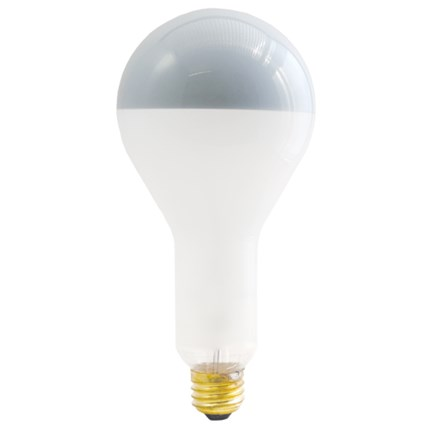 200PS30F/SB Bulbrite 717200 200 Watt 120 Volt Incandescent Lamp