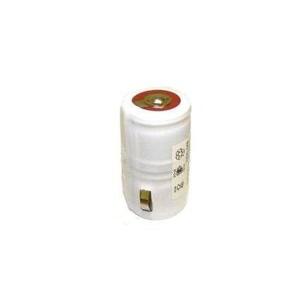 72100 Welch Allyn Equivalent 2.5 Volt Rechargeable Battery