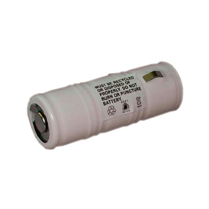 72200 Welch Allyn Equivalent 3.5 Volt Rechargeable Battery