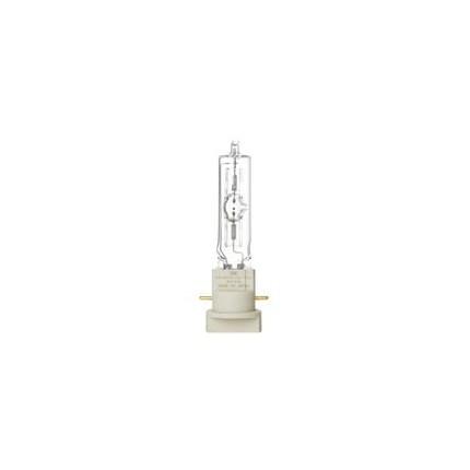 CSR300/2/TAL GE 76160 300 Watt 95 Volt High Intensity Discharge - Quartz Metal Halide Lamp