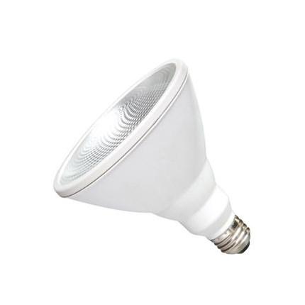 CMHI23P38WFL/ECO GE 76226 (6 PACK) 23 Watt Ceramic Metal Halide - High Intensity Discharge Lamp