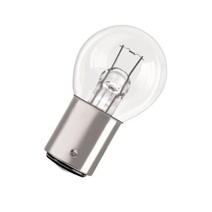8013 OSRAM SYLVANIA 76311 10 Watt 6 Volt Incandescent Lamp