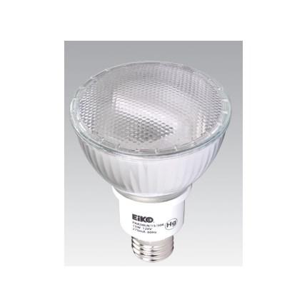 PAR30LN/15/35K Eiko 01522 15 Watt 120 Volt Compact Fluorescent Lamp