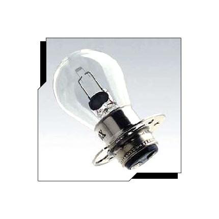 1460X Ushio 8000066 18 Watt 6.5 Volt Medical Lamp