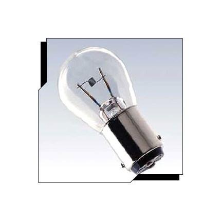 42409-30060 Ushio 8000202 35 Watt 6 Volt Halogen - Incandescent Lamp